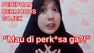 Video PENIPUAN GAGAL RUMAH MAU DI BAKAR MP3, 3GP, MP4, WEBM, AVI, FLV Desember 2018