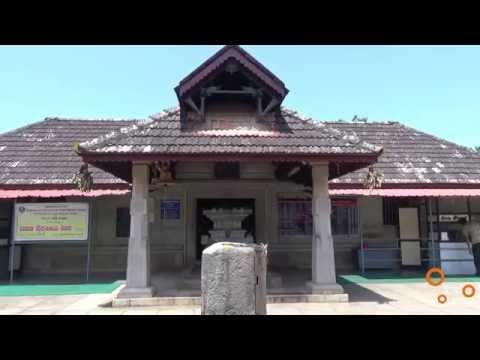 Someshwara Temple and Beach Ullal Mangalore