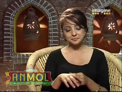 Desi Girl - Full Episode (6th June) Pt 4