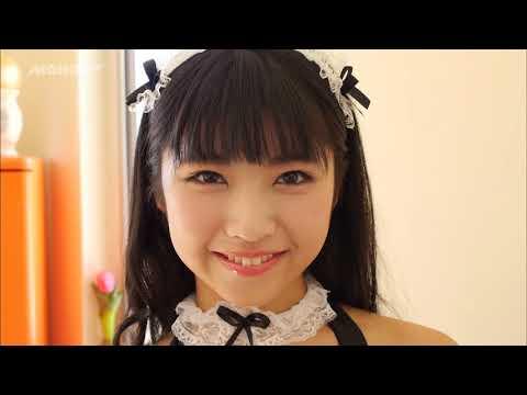 Nagai Rina 5 (видео)