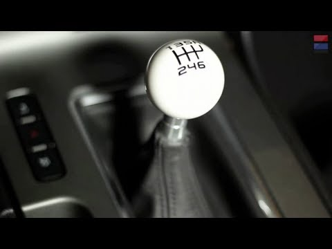 Manual Transmission - On this community episode of Saturday Mechanic Ben and Russ tackle the question of whether it is beneficial to learn how to drive a manual transmission. Tune...