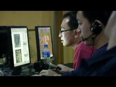 Αντιπαράθεση Κίνας- ΗΠΑ για το «Μεγάλο Τείχος Προστασίας» – economy