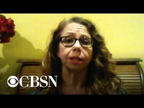 Ted Bundy survivor tells her story amid criticism of Netflix series