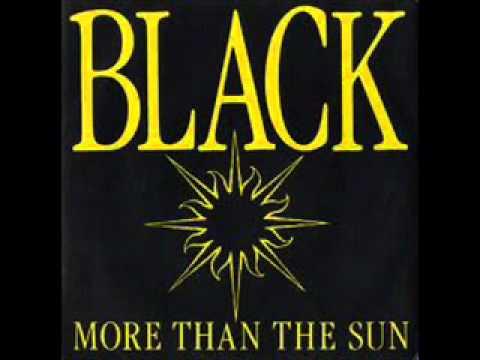 Tekst piosenki Black - I Could Kill You po polsku