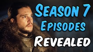 Previous Video - https://www.youtube.com/watch?v=-SBTth7dMgc&list=PL4ljI2jMuts1KYO9gCnhSGQ1fGJH6D4_-The Biggest Clues You've Never Noticed In Game of Thrones! - https://www.youtube.com/watch?v=bONVbvacRts&index=2&list=PL4ljI2jMuts1KYO9gCnhSGQ1fGJH6D4_-Why Daenerys Will Not Win The Game of Thrones - https://www.youtube.com/watch?v=REkPZ77s3Vc&list=PL4ljI2jMuts1KYO9gCnhSGQ1fGJH6D4_-&index=3➨FOLLOW ME! - https://twitter.com/TheLastHarpy➨Instagram- https://www.instagram.com/thelastharpy/➨Patreon- https://www.patreon.com/thelastharpy(Affiliate Links)A Song of Ice and Fire Books - https://www.amazon.com/gp/product/0345535529?ie=UTF8&tag=thelastharpy-20&camp=1789&linkCode=xm2&creativeASIN=0345535529The World of Ice and Fire Book- https://www.amazon.com/gp/product/B00EGMGGVK?ie=UTF8&tag=thelastharpy-20&camp=1789&linkCode=xm2&creativeASIN=B00EGMGGVK#nav-subnavImages and video from Game of Thrones are the property of their creators, used here under fair use.Music:   Song: Game of ThronesArtist: Rameses BArtist's channel: http://youtube.com/RamesesB
