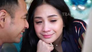 Video JANJI SUCI - Surprise Rafathar Buat Memsye Pepsye  (17/2/19) Part 3 MP3, 3GP, MP4, WEBM, AVI, FLV Februari 2019