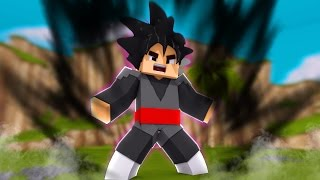 Minecraft: DRAGON BLOCK C ONLINE - KI MAIS FORTE !  ‹ Ine › Video