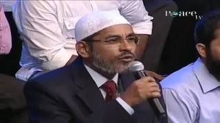 Dr Zakir Naik 2014 TV Talk Shows an Analysis   Part 2