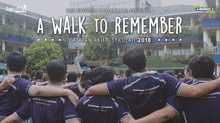 Nonton Catatan Akhir Sekolah 2018   Sma Xavega   Film Subtitle Indonesia Streaming Movie Download