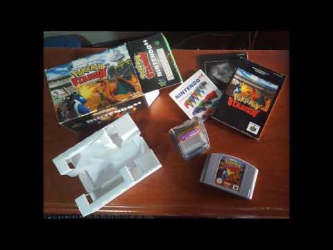 Pokémon Stadium OST - P97 + 98 Cup Battle 4 to 6