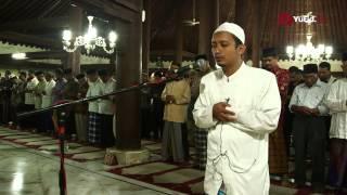 download lagu download musik download mp3 Murottal Alquran Surat Al-Ankabuut Ayat 1-13 - Ustadz Ulin Nuha Al-Hafidz (Indonesia)