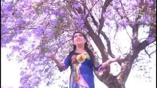 Hoa Soan ben them cu - Bao Ngoc - QH Media 6/14