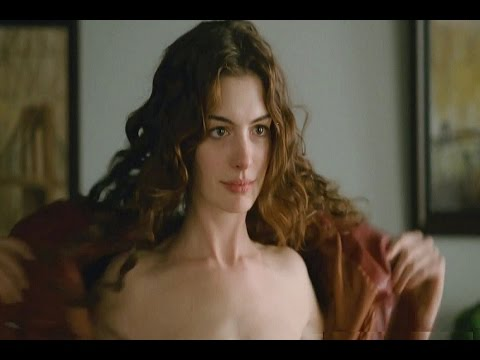 Video Anne Hathaway Best (Hot) Scenes download in MP3, 3GP, MP4, WEBM, AVI, FLV January 2017