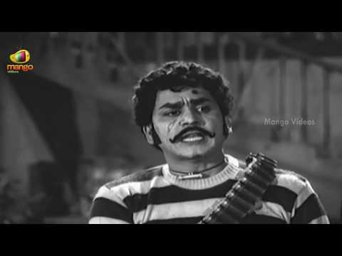 Navaratri Full Movie - Part 7/13 - Akkineni Nageswara Rao, Savitri, Kongara Jaggaiah