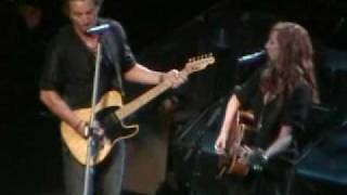 Download Lagu Bruce Springsteen & The E Street Band- Tougher Than The Rest Mp3