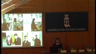 Coñecer para amar: o respecto cara o Órgano de tubos como Patrimonio Cultural de Galicia cun plantexamento dende a educación