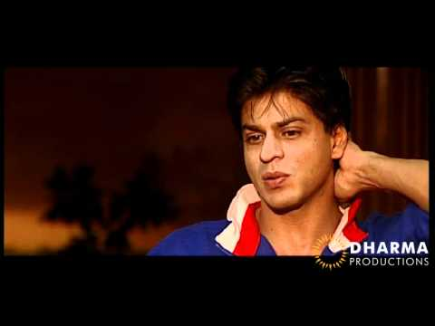 Video Making of Kuch Kuch Hota Hai download in MP3, 3GP, MP4, WEBM, AVI, FLV January 2017