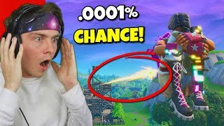 world's first sniper bullet ride and win... (impossible shot)