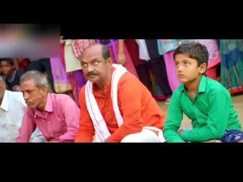 Video Best bhojpuri comedy of pawan raja movie download in MP3, 3GP, MP4, WEBM, AVI, FLV January 2017