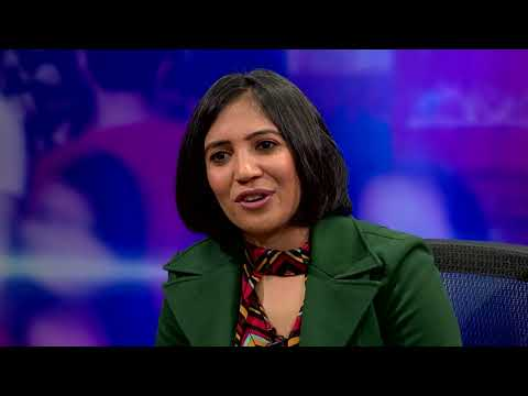 (Sajha Sawal । साझा सवाल अङ्क ५२६ संघर्षरत महिलाहरुको कथा...47 min.)