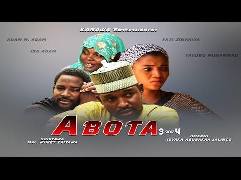 ABOTA 3&4 Latest Film