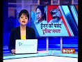 West Bengal chief minister Mamata Banerjee cancels her China trip - Video