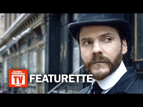 The Alienist S01E08 Featurette | 'Inside The Episode' | Rotten Tomatoes TV