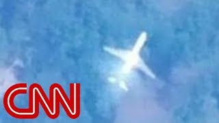 Video Is THAT really the plane? MP3, 3GP, MP4, WEBM, AVI, FLV Januari 2019