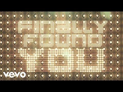 ¡Pronto tendremos nuevo single de Enrique Iglesias, y nuevo álbum en otoño!