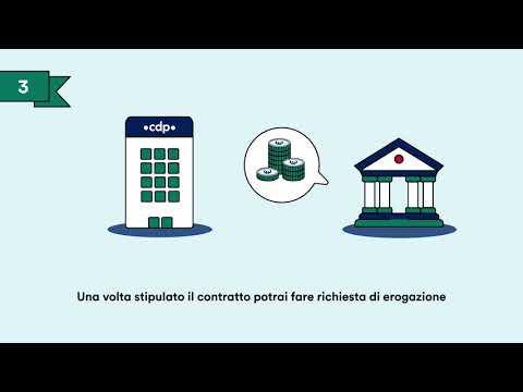 Anticipazione di Liquidità per il pagamento dei debiti verso i fornitori della PA