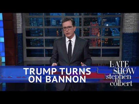 Donald Trump nu dorea să fie președinte