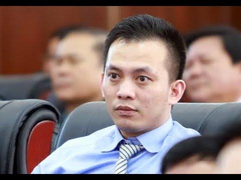 Ông Nguyễn Bá Cảnh bị cách các chức vụ trong Đảng  | VTV24 - Thời lượng: 1:24.