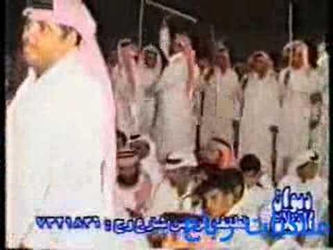 عبدالواحد وبن حوقان