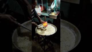 Video Mie rebus pinggir jalan yg beromset restauran MP3, 3GP, MP4, WEBM, AVI, FLV Desember 2018