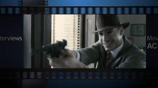 Citizen Gangster - Trailer - Movie News