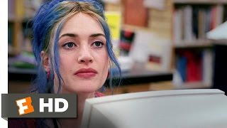 Nonton Eternal Sunshine Of The Spotless Mind  2 11  Movie Clip   Erased From Her Memory  2004  Hd Film Subtitle Indonesia Streaming Movie Download