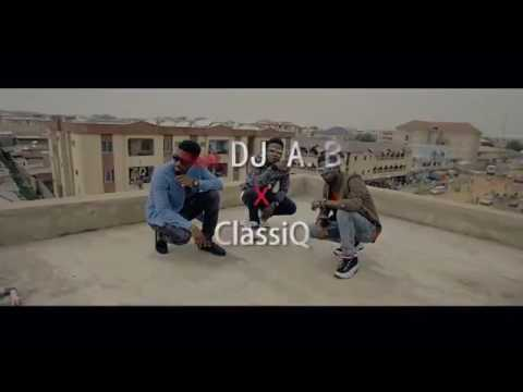 Deezell Ft.classiq And Dj Ab Girma Official Video