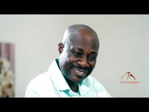Freezing Point - Season 1 - Episode 6 - Latest Nollywood Movie 2017 Drama