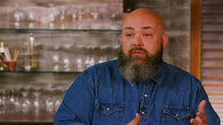 A Conversation with Chef Evan Funke of Felix LA | Table Setting Podcast by Tastemade
