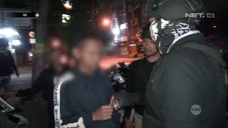 Video Paling Lancang Saat Berbicara, Tim Prabu Temukan Narkoba di Dompet Bocah Ini MP3, 3GP, MP4, WEBM, AVI, FLV Maret 2019