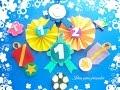 DIY Medallas para niños - YouTube
