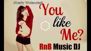 RnB FULL BASS