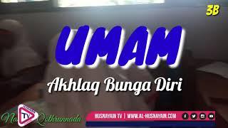 Download lagu Umam Akhlak Bunga Diri Youtube Mp3