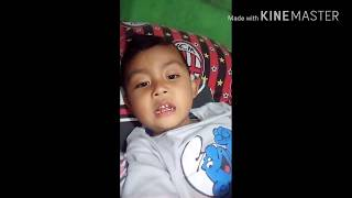 Video KIDS JAMAN NOW !! VERSI SUNDA Kuy,, MP3, 3GP, MP4, WEBM, AVI, FLV Mei 2018