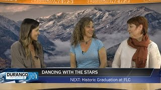 Dancing with the Durango Stars