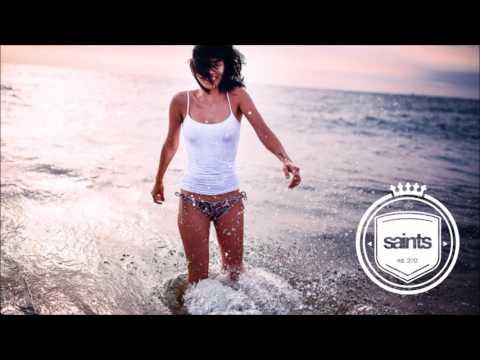Ed Sheeran - Shape Of You (SJUR ft. The Crones & Vitø Remix)
