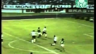 Sociedade Esportiva Palmeiras - Site Oficial.flv