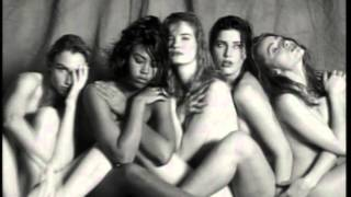 Mitsou - Dis Moi Dis Moi (Censored)