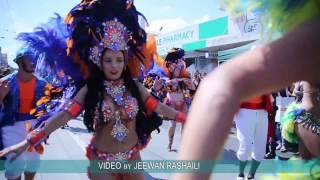 Video By Jeewan Rashaili