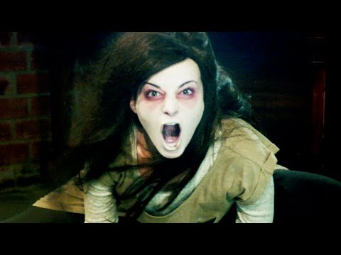 A Haunted House 2 Trailer 2014 Movie - Official [HD] thumbnail